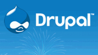 Working in Drupal, we often pull databases from different environments for debugging and general development. Every time we did that, we had to update the files locations in/admin/config/media/file-system. It only […]