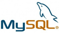 How to reset the MySQL root password from a Linux command prompt