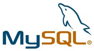 Resetting the MySQL Root Password