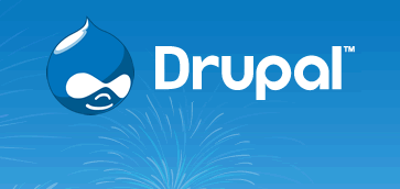 Updating Drupal via SSH