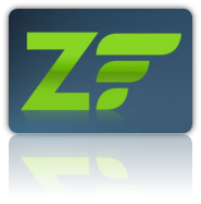 Zend Uncaught exception