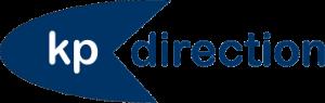 KP Direction LLC